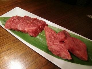 画像ー肉.jpg