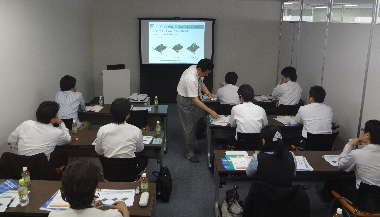 seminar_no2_01.jpg