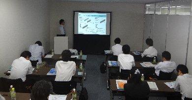 seminar_no2_02.JPG